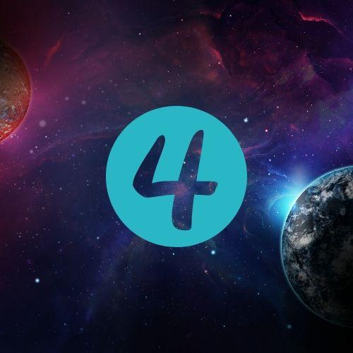numérologue lyon chiffre 4 signification