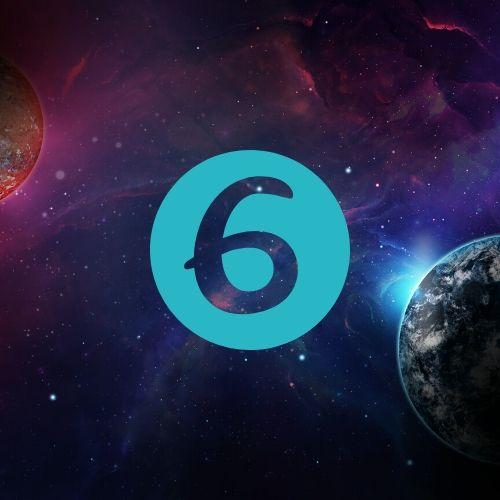 numérologue lyon chiffre 6 signification
