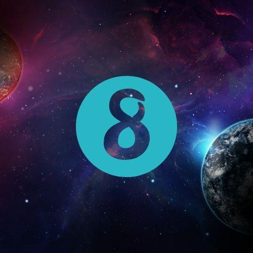 numérologue lyon chiffre 8 signification