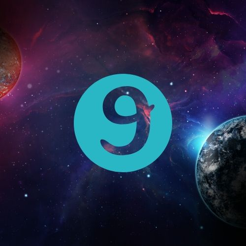 numérologue lyon chiffre 9 signification